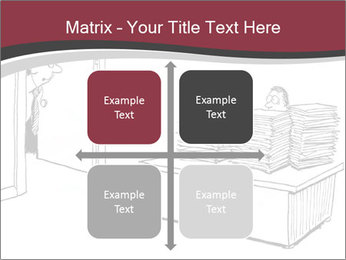 0000074946 PowerPoint Templates - Slide 37