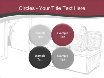 0000074946 PowerPoint Templates - Slide 38