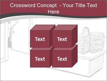 0000074946 PowerPoint Templates - Slide 39