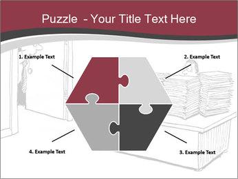 0000074946 PowerPoint Templates - Slide 40