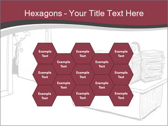 0000074946 PowerPoint Templates - Slide 44