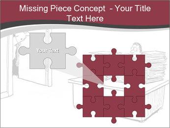 0000074946 PowerPoint Templates - Slide 45