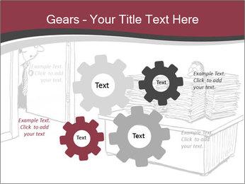 0000074946 PowerPoint Templates - Slide 47