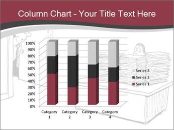 0000074946 PowerPoint Templates - Slide 50