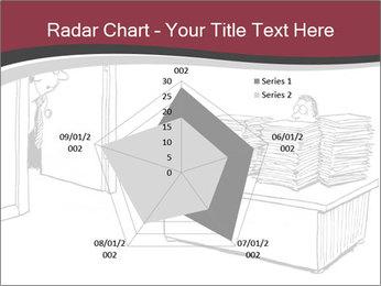 0000074946 PowerPoint Templates - Slide 51