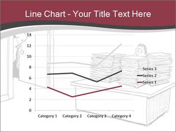 0000074946 PowerPoint Templates - Slide 54