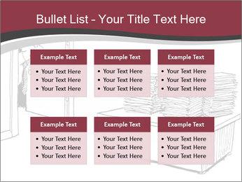 0000074946 PowerPoint Templates - Slide 56