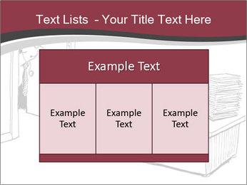 0000074946 PowerPoint Templates - Slide 59
