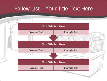 0000074946 PowerPoint Templates - Slide 60