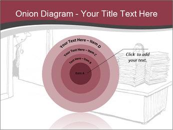 0000074946 PowerPoint Templates - Slide 61