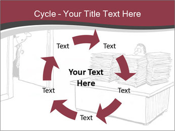 0000074946 PowerPoint Templates - Slide 62