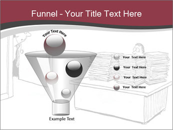 0000074946 PowerPoint Templates - Slide 63