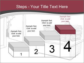 0000074946 PowerPoint Templates - Slide 64