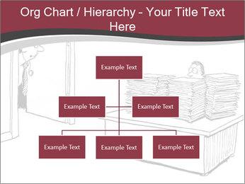 0000074946 PowerPoint Templates - Slide 66