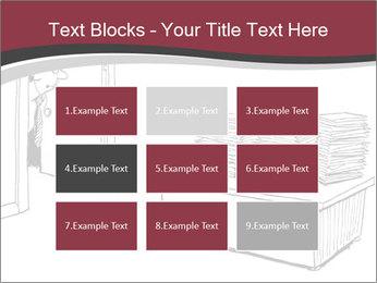 0000074946 PowerPoint Templates - Slide 68