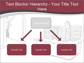 0000074946 PowerPoint Templates - Slide 69