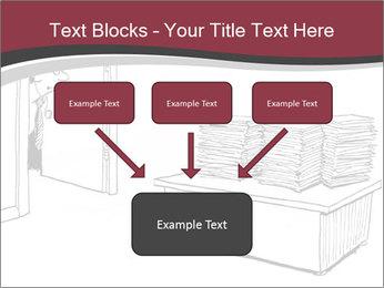 0000074946 PowerPoint Templates - Slide 70