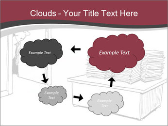 0000074946 PowerPoint Templates - Slide 72