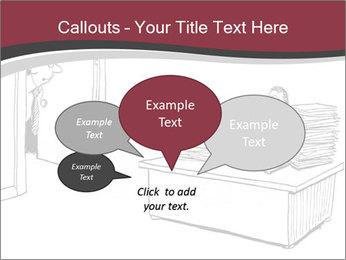 0000074946 PowerPoint Templates - Slide 73