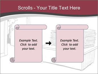 0000074946 PowerPoint Templates - Slide 74