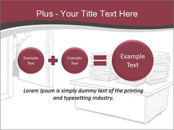 0000074946 PowerPoint Templates - Slide 75