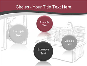 0000074946 PowerPoint Templates - Slide 77