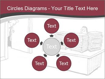 0000074946 PowerPoint Templates - Slide 78