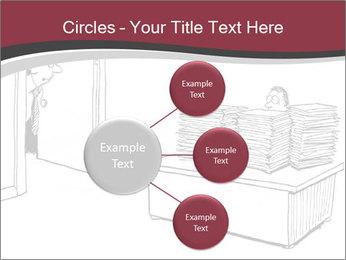 0000074946 PowerPoint Templates - Slide 79