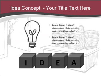0000074946 PowerPoint Templates - Slide 80
