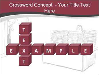0000074946 PowerPoint Templates - Slide 82