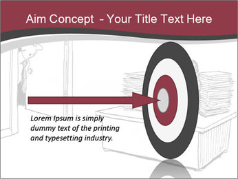0000074946 PowerPoint Templates - Slide 83