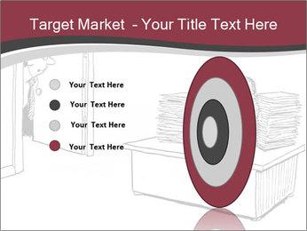 0000074946 PowerPoint Templates - Slide 84