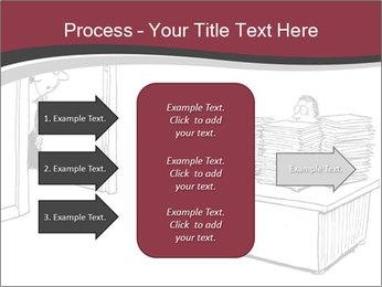 0000074946 PowerPoint Templates - Slide 85