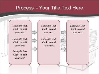 0000074946 PowerPoint Templates - Slide 86