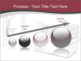 0000074946 PowerPoint Templates - Slide 87