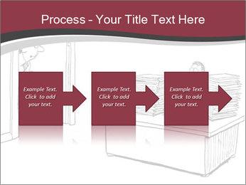 0000074946 PowerPoint Templates - Slide 88