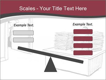 0000074946 PowerPoint Templates - Slide 89