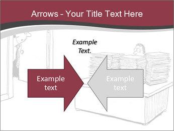 0000074946 PowerPoint Templates - Slide 90