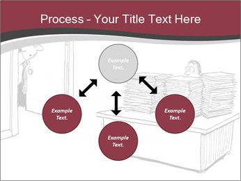 0000074946 PowerPoint Templates - Slide 91