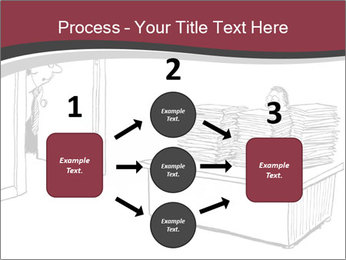 0000074946 PowerPoint Templates - Slide 92
