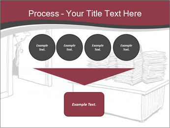 0000074946 PowerPoint Templates - Slide 93