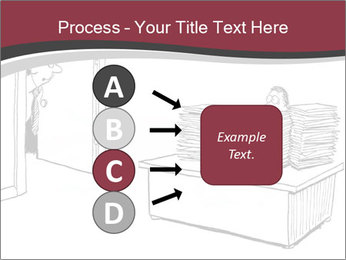 0000074946 PowerPoint Templates - Slide 94
