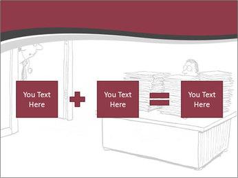 0000074946 PowerPoint Templates - Slide 95