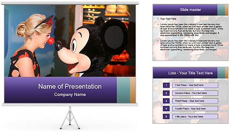 0000074947 PowerPoint Template