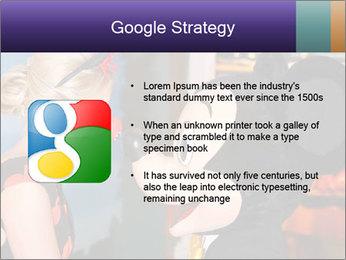 0000074947 PowerPoint Template - Slide 10