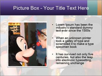 0000074947 PowerPoint Template - Slide 13