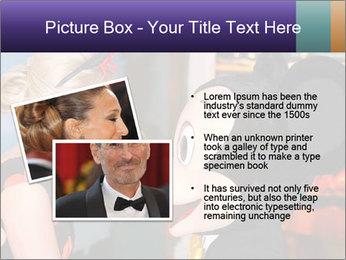 0000074947 PowerPoint Templates - Slide 20