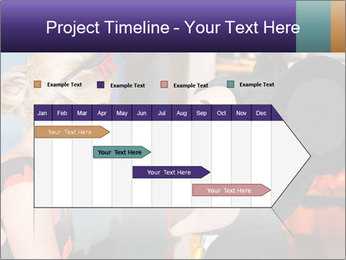 0000074947 PowerPoint Templates - Slide 25