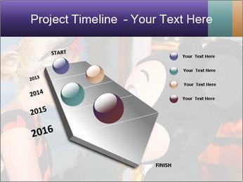 0000074947 PowerPoint Template - Slide 26