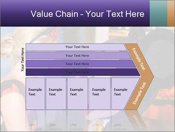 0000074947 PowerPoint Template - Slide 27